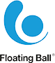 floating_ball-logo
